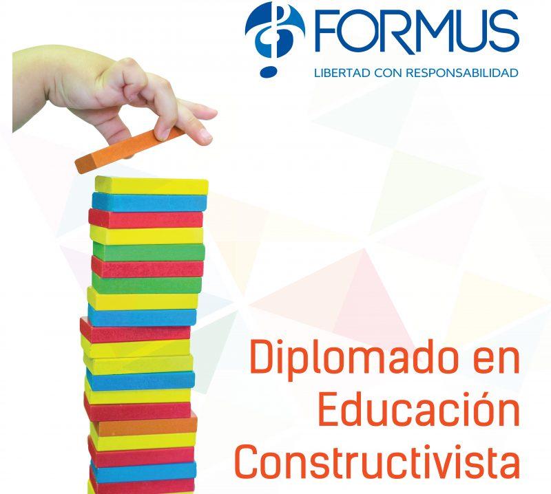 1Promo Diplomado Constructivista-01