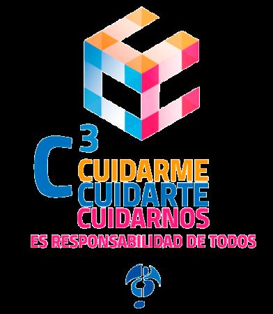 CALCUBO