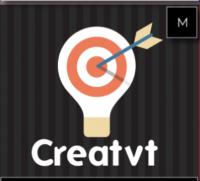 LogoCreatvt