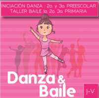 LogoDanza