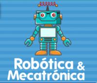 LogoRobtica