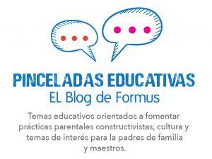 PinceladasBlog