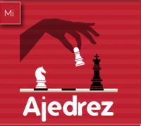 LogoAjedrez